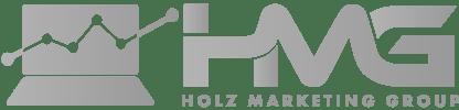 Holz Marketing Group